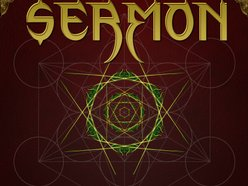 Image for Sermon