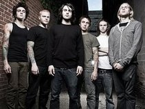 Born Of Osiris (Official)