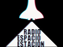 RADIO ESPACIO ESTACION