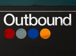 Image for Outbound