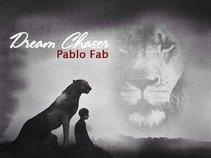 Pablo Fab