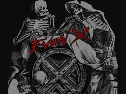 Image for EVEN X