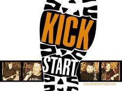 Image for KickStart