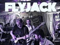 Flyjack