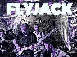 Image for Flyjack
