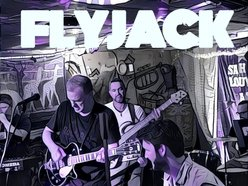 Image for Flyjack