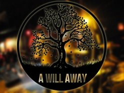 Image for A Will Away