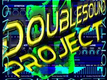 doublesoundproject
