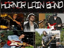 Hornor Lain Band