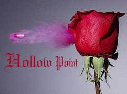 Image for Hollow Point