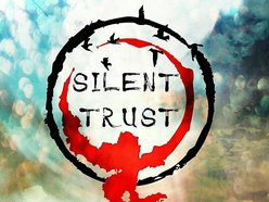 Image for Silent Trust
