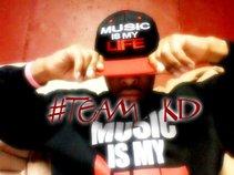 K.D.Music
