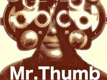 Mr. Thumb