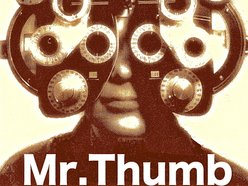 Image for Mr. Thumb