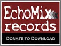 EchoMix