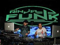 Ninja Funk