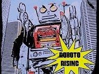 Roboto Rising