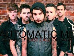 Automatic Me