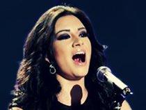 Sara Farah