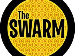 Image for The Swarm