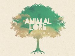 Image for Animal Lore