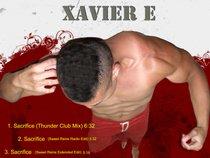 Xavier E