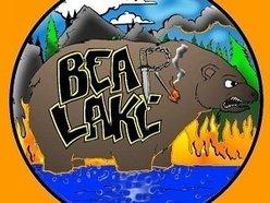 Image for BearLake