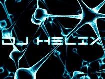 DJ Helix