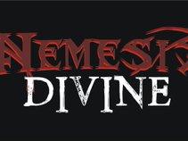 Nemesis Divine