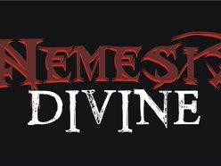Image for Nemesis Divine