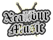 Xcalibur Music Production