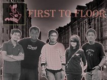 First To Floor