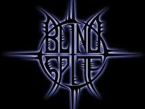 Blind Spite