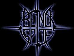 Image for Blind Spite
