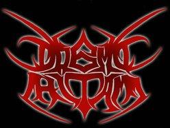 Image for Dogma Hitam