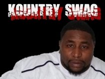 Kountry Swag
