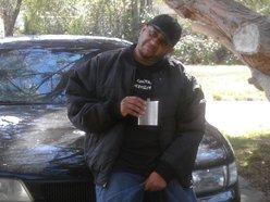Image for Black James