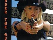 Montgomery Guns