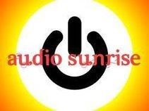 Audio Sunrise