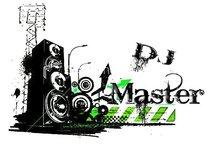 Dj_Master_95
