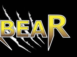 Image for Thunderbear