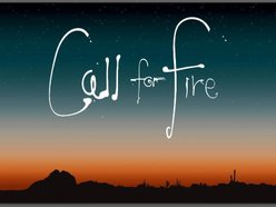 Image for Call for Fire
