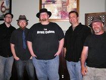 The Brett Cohen Band