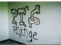 P.T.'s Revenge