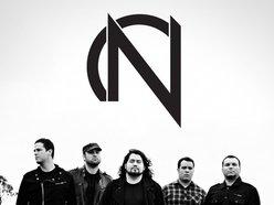 Image for Crimson Noise