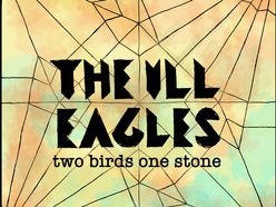 Image for The Ill Eagles