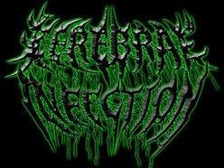 Cerebral Infection