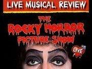 Rocky Horrorfest