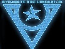 Dynamite the Liberator