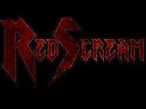 RedScream